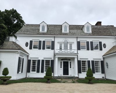 painting contractors in stamford ct